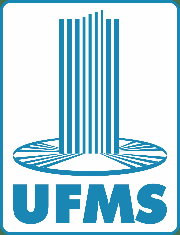 Apostila ufms Assistente Administração