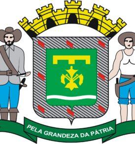 Apostila Prefeitura de Goiânia PROFISSIONAL DE EDUCAÇÃO II GEOGRAFIA PE II