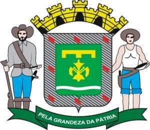 Apostila Prefeitura de Goiânia PROFISSIONAL DE EDUCAÇÃO II HISTÓRIA PE II