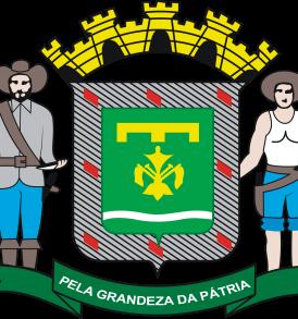 apostila prefeitura Goiânia agente de apoio educacional da Prefeitura de Goiânia