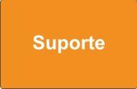 SUPORTE ABIN
