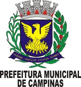 Apostila concurso prefeitura campinas Professor Adjunto II - Inglês