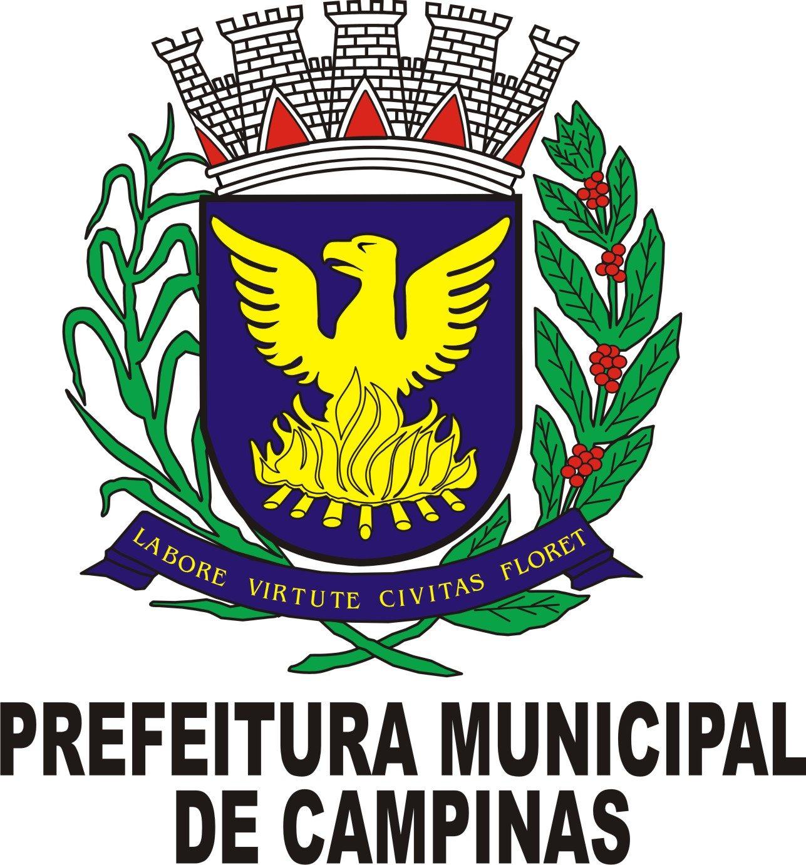 concurso-prefeitura-Campinas-Professor-Adjunto-II-Inglês