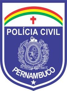 Apostila concurso PC - PE para Agente de Polícia e Escrivão de Polícia