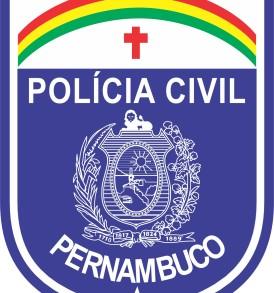 Apostila Agente e Escrivão de Polícia PC - PE