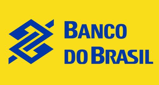 Apostila Banco do Brasil BB 2018