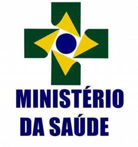 Apostila Ministério da Saúde Contador