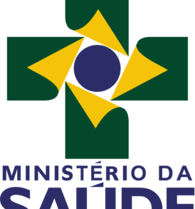 apostila ministerio saude Analista Técnico de Políticas Sociais concurso 2017
