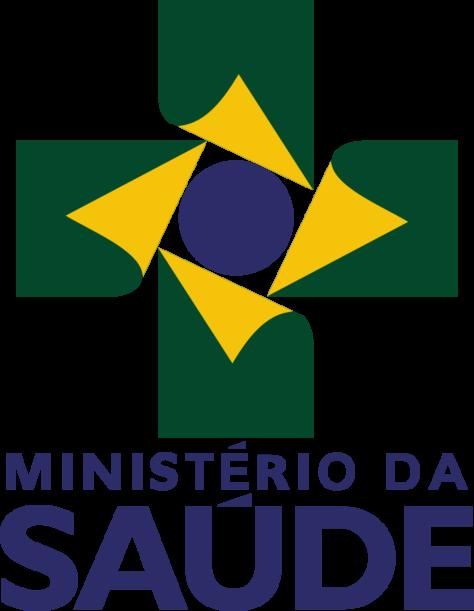 Apostila Ministério da Saúde - Analista Técnico de ... - photo#7