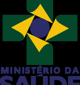 apostila ministério da saúde administrador, concurso 2017