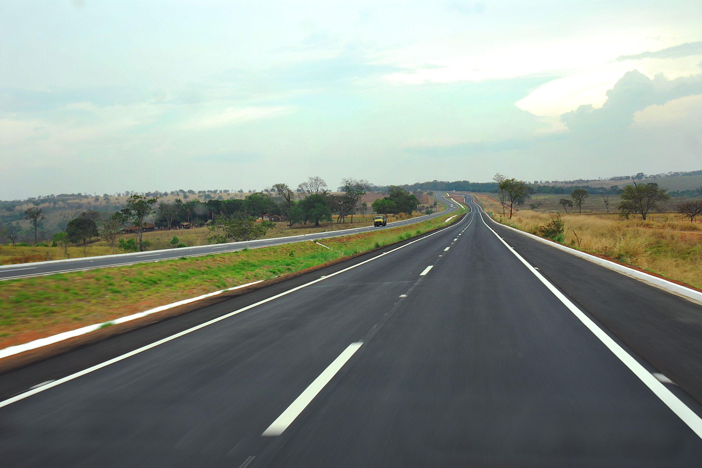 Melhor apostila DNIT Departamento Nacional de Infraestrutura de Transportes - Estradas