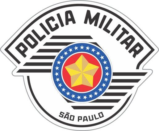 Apostila PM SP Concurso edital VUNESP
