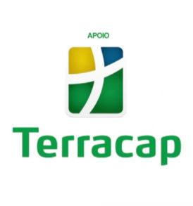 apostila terracap Técnico em Fiscalização, concurso edital quadrix 2017