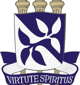 apostila ufba Auxiliar Administração, concurso 2017