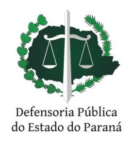 Apostila DPE PR Administrador