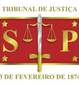 Apostila TJ SP Psicólogo Judiciário