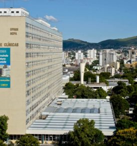 Apostila Hospital das Clinicas de Porto Alegre Profissional de Apoio I - Higienização, concurso 2017