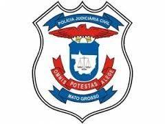 Apostila PJC MT Delegado de Polícia Substituto download pdf, concurso 2017