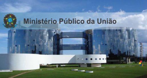 Apostila MPU Analista de Direito, pdf download concurso 2017