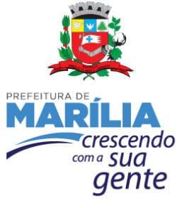 Apostila Prefeitura de Marília para Cuidador Social, PDF Download Concurso 2018