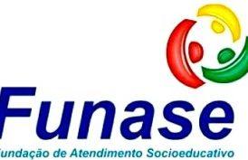 apostila funase Agente Socioeducativo 2017 Seleção Pública Simplificada