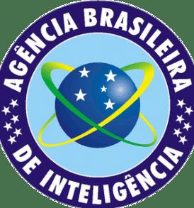 Apostila ABIN - Conhecimentos Gerais Todas as Áreas - Oficial e Agente