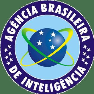 Apostila ABIN Engenharia Civil PDF