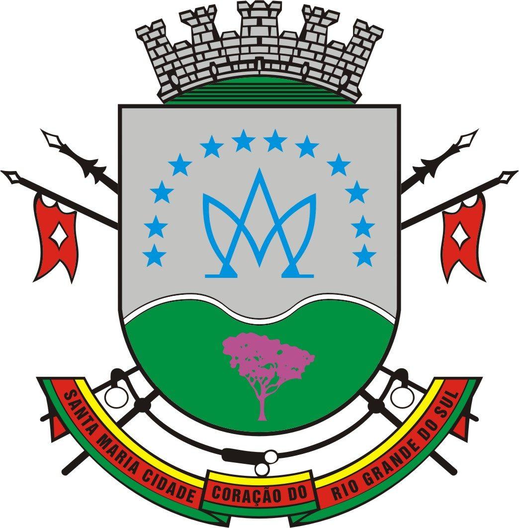 Apostila prefeitura santa maria Professor de Educação Infantil concurso público