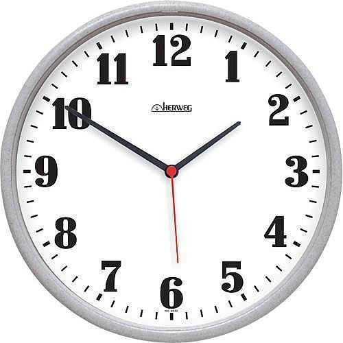 carga horaria