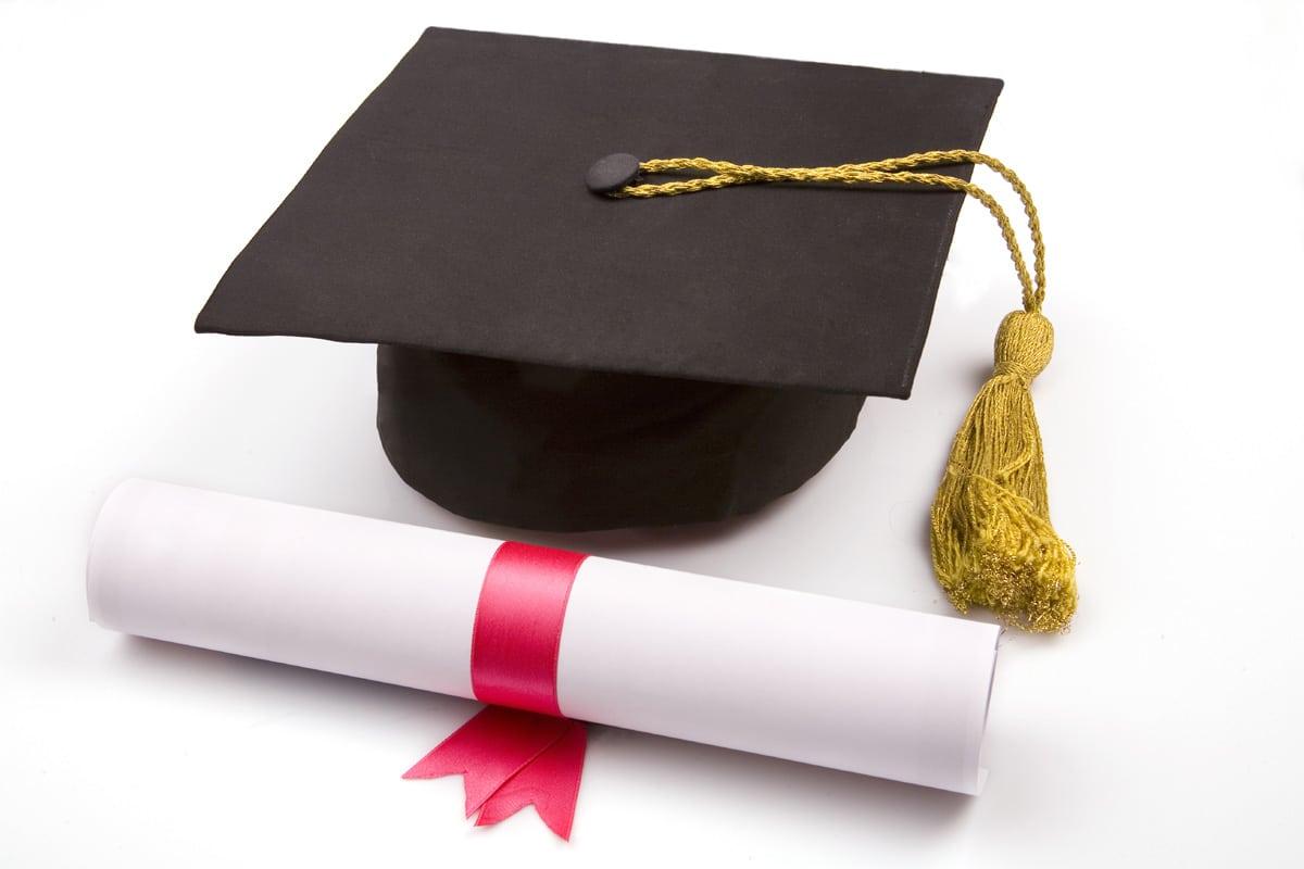 diploma prova santa maria Professor de Ensino Fundamental Anos Iniciais