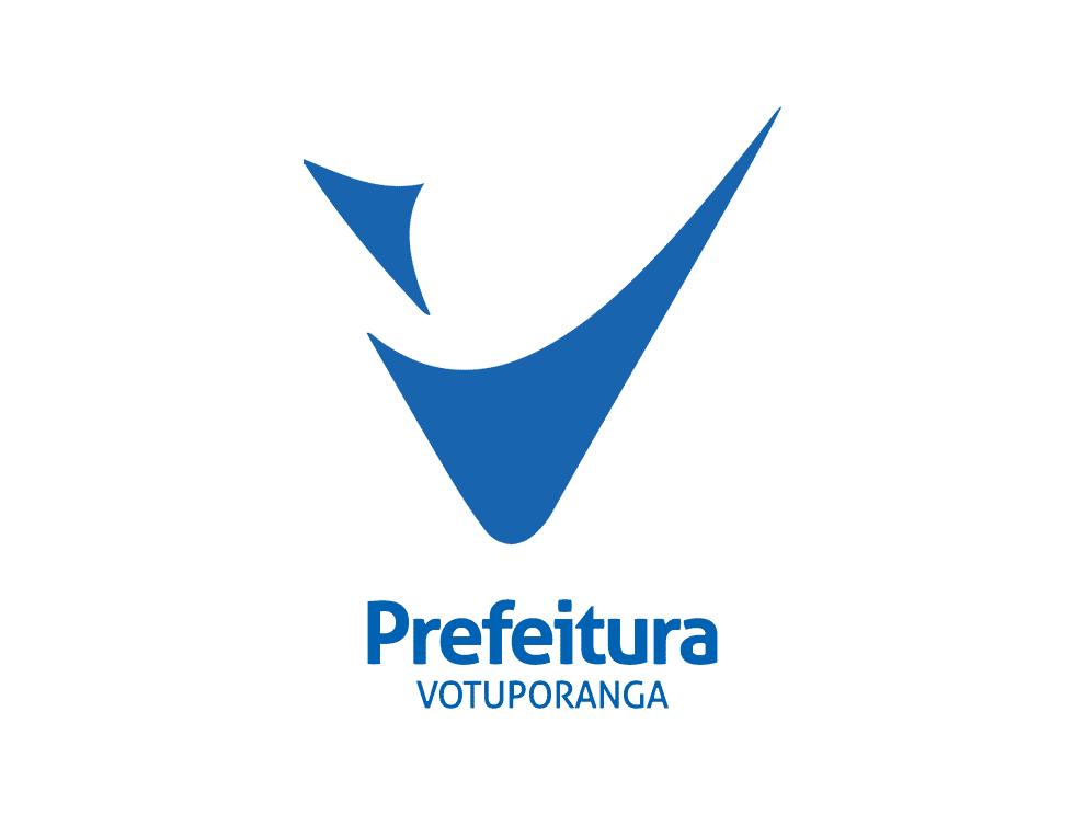 Apostila Prefeitura Municipal de Votuporanga Cuidador Social concurso pdf