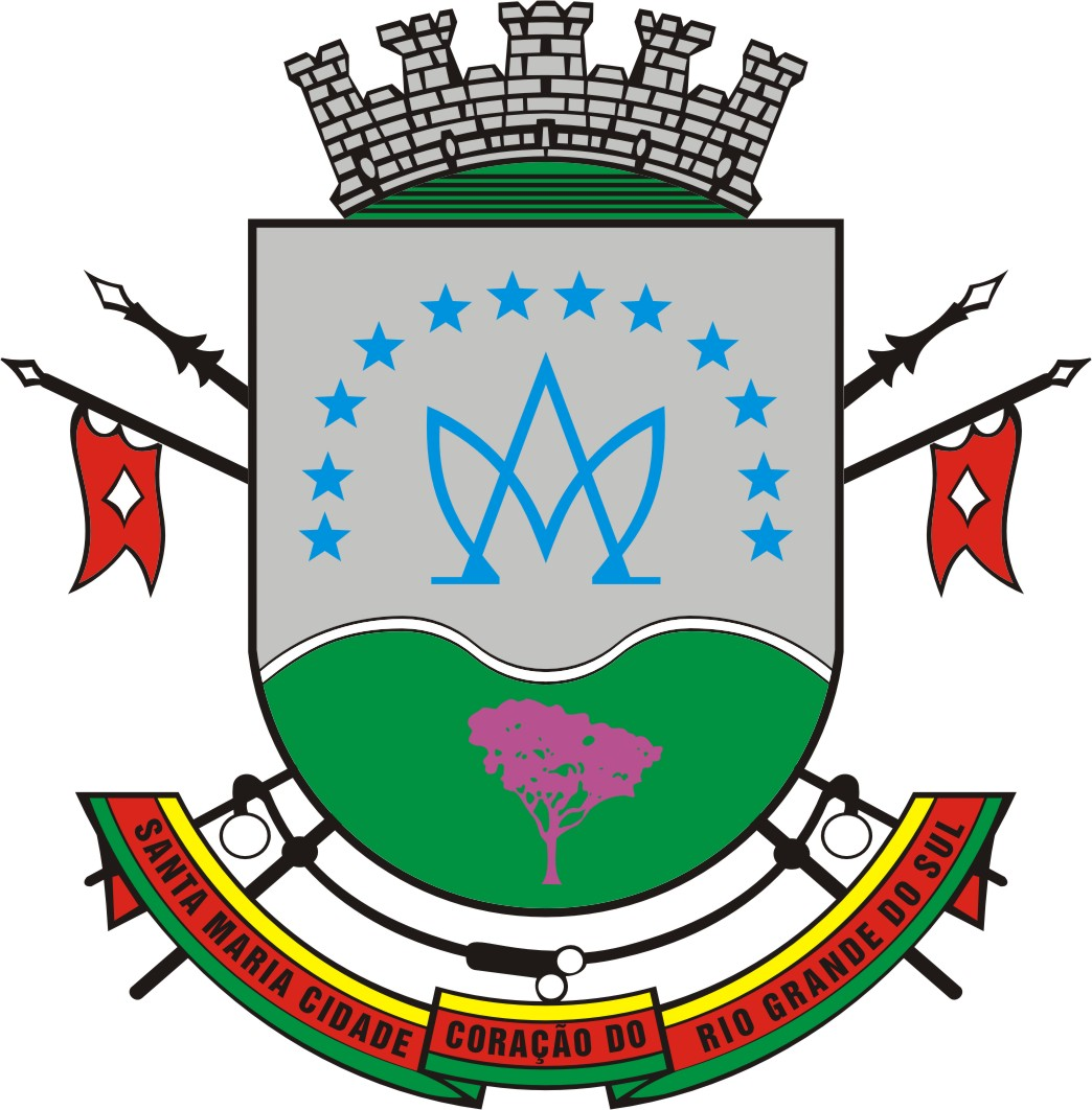 Apostila prefeitura santa maria Agente de Saúde Pública e Vigilância Ambiental