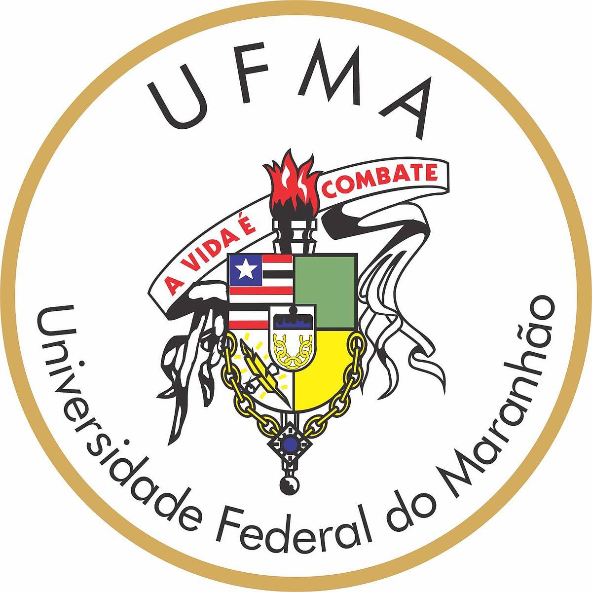 Apostila UFMA Assistente em Administração pdf download