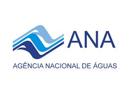 Apostila ANA Técnico Administrativo Agência Nacional de Águas
