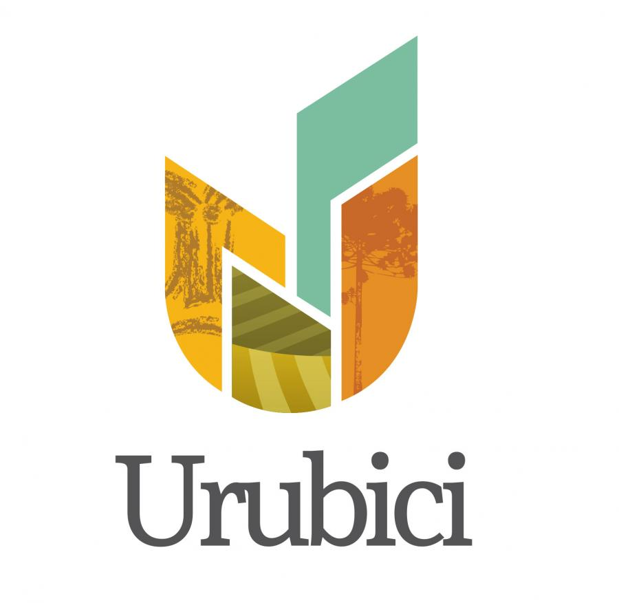 Apostila Prefeitura de Urubici nível médio e superior concurso pdf download