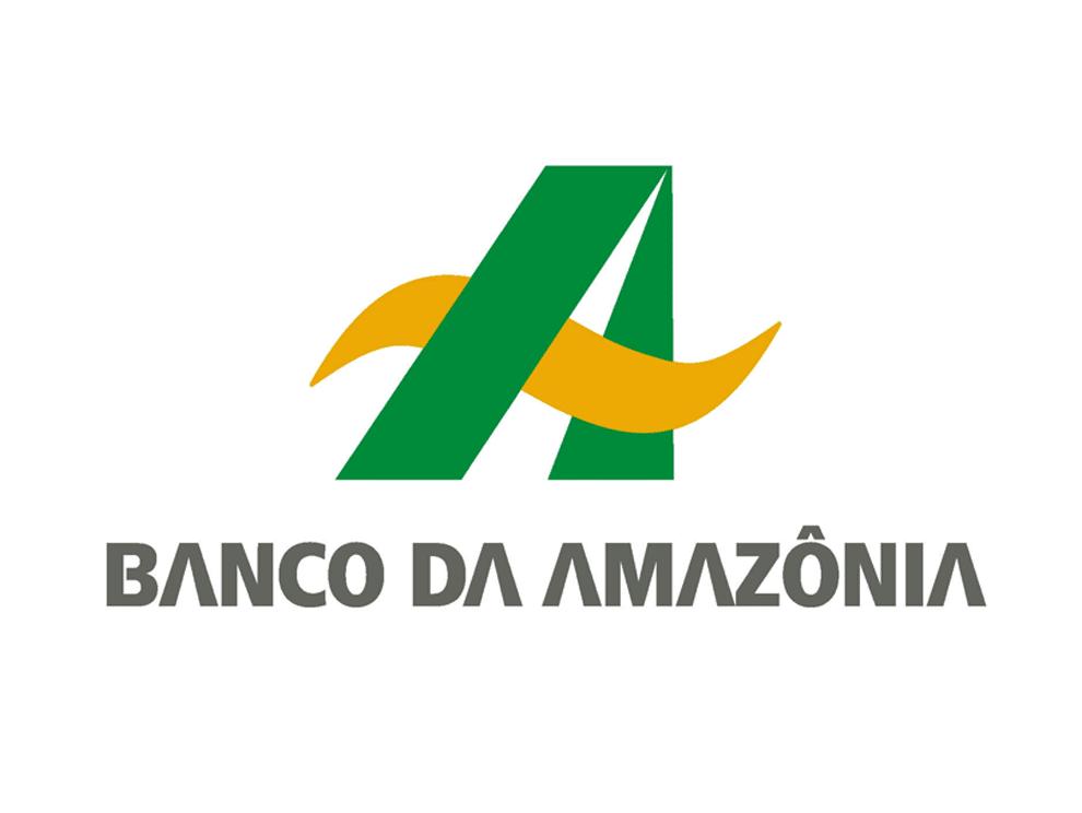 apostila basa técnico bancário