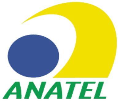 apostila Analista Administrativo - Administração