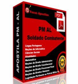 apostila pm al soldado combatente pdf download concurso