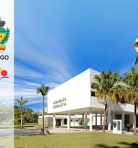 apostila alego Policial Legislativo pdf concurso