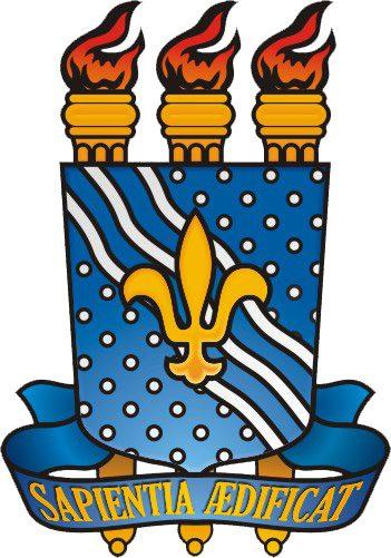 download apostila UFPB assistente em administração