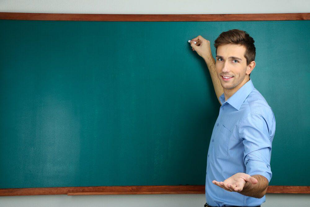 Atributos Professor I Prefeitura de Valinhos