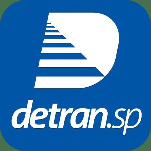 concurso Detran sp