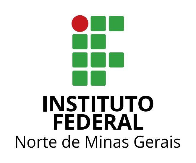IFNMG Assistente em Administração