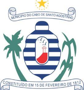 apostila guarda municipal cabo santo agostinho pdf download