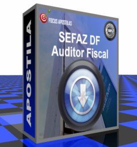Apostila Auditor Fiscal Receita Concurso pdf download