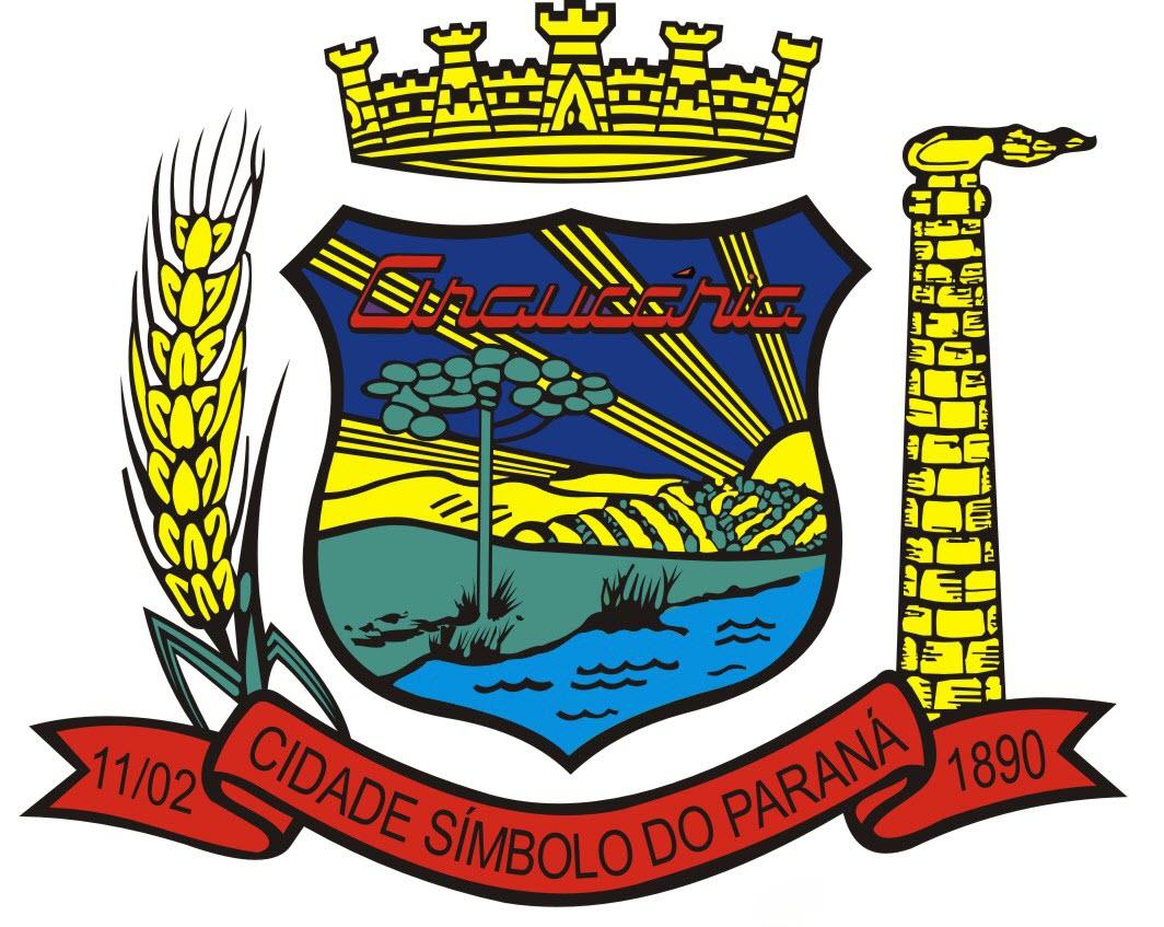 Prefeitura de Araucária Agente Comunitário de Saúde pdf